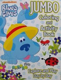 12 blue u0027s clues images blues clues clue party