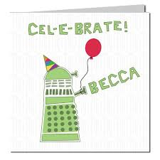 25 unique dr who birthday card ideas on pinterest make birthday