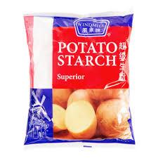 potato starch windmill potato starch fairprice singapore
