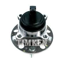 nissan altima coupe wheel bearing discountautoparts com 10 discount free shipping