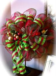 geo mesh wreath christmas geo mesh wreath crafts wreaths deco mesh