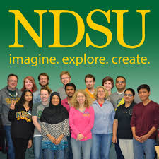 ndsu it help desk ndsu help desk college university fargo north dakota