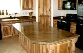 Kitchen Cabinets Raleigh Nc Cabinet Kitchen Cabinets Unfinished Zing Stock Kitchen Cabinets
