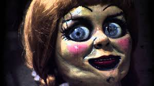 the true story of annabelle the doll annabelle the doll revealed