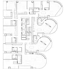 vancouver house design plans house interior