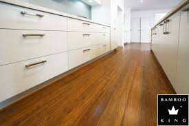 Perth Laminate Flooring Products Bambooking Bamboo Flooring Perth U2022 Very Best