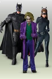 Batman Halloween Costume 120 Halloween Costumes Images Costume