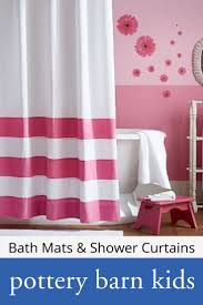 Pottery Barn Sailcloth Curtains by 11 Best New Kiddo Bathroom Images On Pinterest Pottery Barn Kids