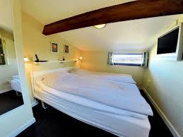 chambre notaire alpes maritimes chambre notaire alpes maritimes conceptions de la maison bizoko com