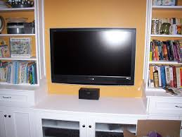 Tv Wall Mount Ideas by Flat Screen Tv Wall Mount Ideas Flat Screen Tv Wall Mount Plan