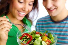 regime cuisine et libido la restriction calorique augmenterait la libido top santé