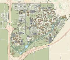 davis map ucdavis map my