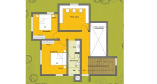 house site plan house floor plan 4005 house designs small house plans