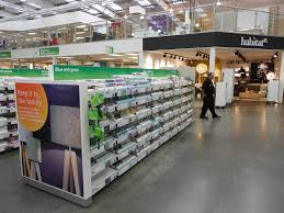 projects sterling pos solutions ltd