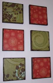 tibidin com page 104 country wallpaper borders for bathrooms