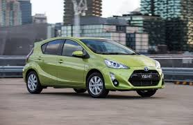 compact cars top 10 most economical cars on sale in australia performancedrive
