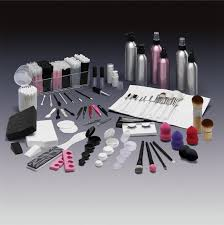 make up artist supplies 56 best makeup artist favorites images on makeup