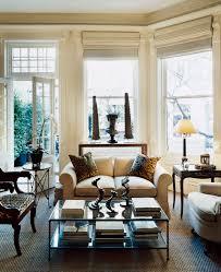 100 livingroom nyc amazing 90 living room 1567 broadway livingroom nyc kitchen interior design architectural digestcontemporary kitchen