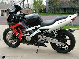 cbr 600 bike gallery of honda cbr 600 f3
