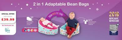 Patterns For A Baby Bean Bag Bean Bag Planet As Snug As A Hug