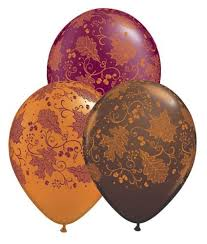thanksgiving balloons thanksgiving wikii