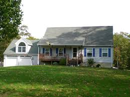 exteriors portfolio modular home builders massachusetts rhode