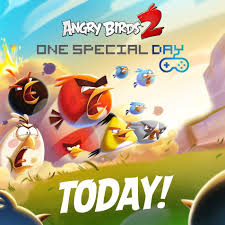 angry birds home facebook