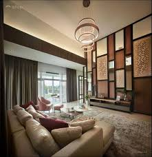 zen living room mesmerising living room designs in johor bahru atap co