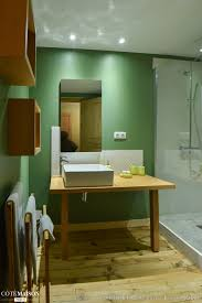 chambre d hotes montbrison chambre d hotes montbrison meilleur de chambres d h tes les parfums