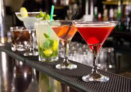 martini lounge sidewalk kitchen u0026 bar marathahalli bangalore lounge bars