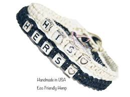 13 best couples bracelets images on pinterest couple gifts
