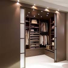 optimiser rangement chambre amnagement dressing optimiser rangement dressings idee