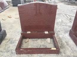 tombstone prices china more cheap designs grave markers memorial headstones prices