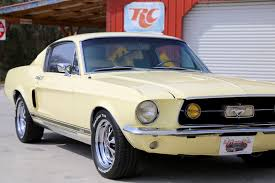 ford mustang 1967 interior 1967 ford mustang cars cars for sale in