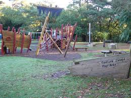 playgrounds play areas and play parks near poole freeparks co uk
