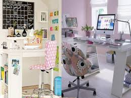 interesting work office decorating ideas amazing design decor work office decorating ideas