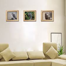 compare prices on room design photos online shopping buy low