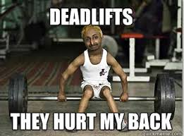 Funny Bodybuilding Memes - a new and exciting meme line bodybuilding com forums