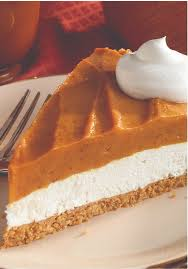 best 25 pumpkin cream pie ideas on pinterest pumpkin cream