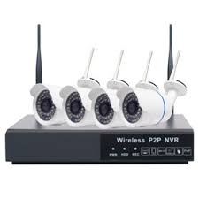 china wireless home security cameras from shenzhen manufacturer
