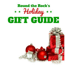 round rock christmas gift guide hostess teachers friends