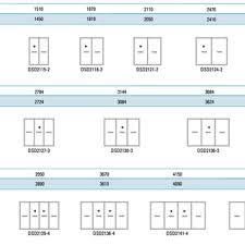 Standard Size Patio Door by Standard Size Interior Door Istranka Net