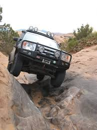 land rover discovery 3 off road biggest and best off road tires for lr3 land rover forums land