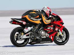 cbr600r world u0027s fastest cbr600rr motorcycle usa