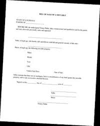 Sle Bill Of Sale For Automobile by Free Template And Detail Used Car Bill Of Sale Photos Of Used Car