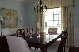 Painting For Dining Room by Decorating Exciting Family Room Design With Duron Paint Wall And