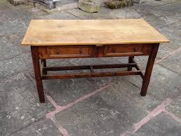 Item No Longer Available Adams Antiques - Antique kitchen tables