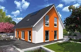 Haus Kaufen Buchholz Nordheide Haus Hamburg Marmstorf Kaufen Homebooster