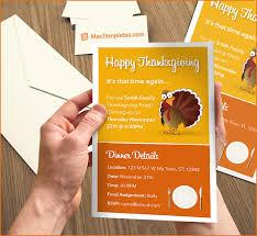 thanksgiving menu planner template 8 thanksgiving invitation templates job resumes word