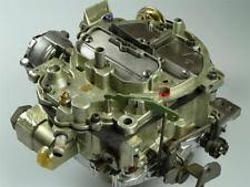 1986 dodge ram parts ram carburetors ebay